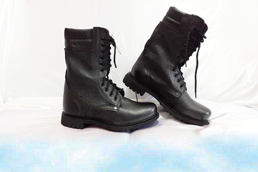 Купить Военная обувь