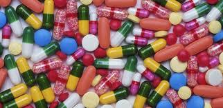 Купить Лекарственные препараты