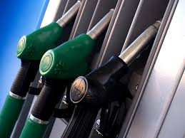 Купить Бензины автомобильные