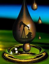 Купить Нефтепродукты отработанные