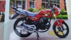Мотоцикл 150сс, 200сс, Китай