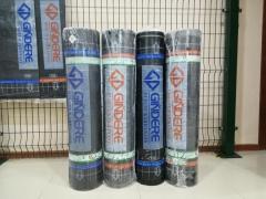 СБС полимерный Гидроизоляция мембрана  Изогам