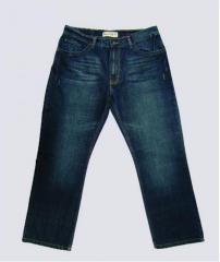 Original Bedew Jeans