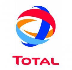 Total Lubricants/смазочные материалы марки ТОТАЛ