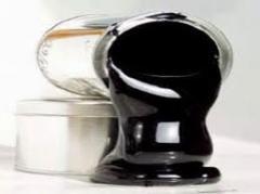Битумы нефтяные