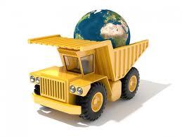 Заказать Оформление разрешений на перевозку