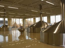 Заказать Производство пива