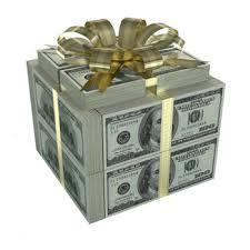 Заказать Срочное предложение по кредиту