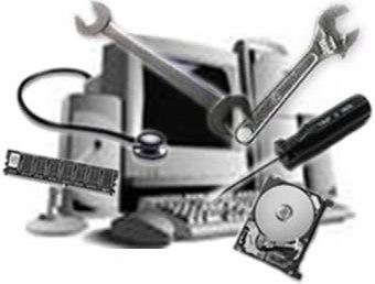 Заказать Услуги по обслужтванию компьютерной и копировальной техники