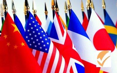 Заказать Переводы со всех языков и официальное заверение