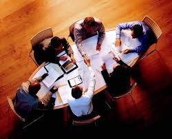 Заказать Регистрация перерегистрация и ликвидация ип, хо, сп, филиалы и предприятия любой сложности