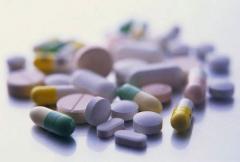 Дистрибуция лекарственных препаратов на рынке Туркменистана
