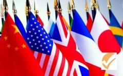 Переводы со всех языков и официальное заверение